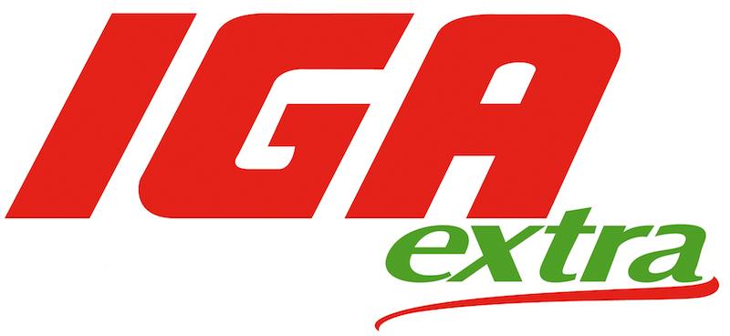 iga_extra_logo