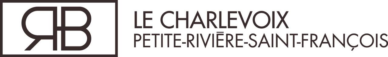 Le Charlevoix